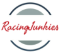 racing junkies